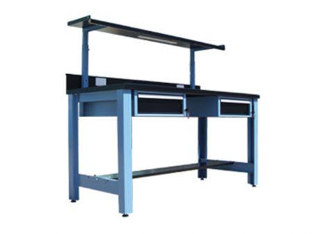 Boscotek Industrial Workbenches