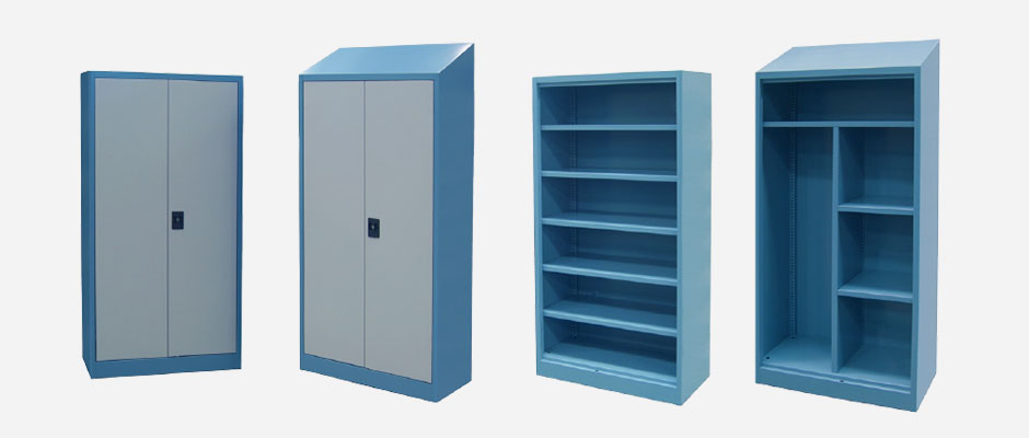 storage ventilated products strong hold cabinets cabinet industrial