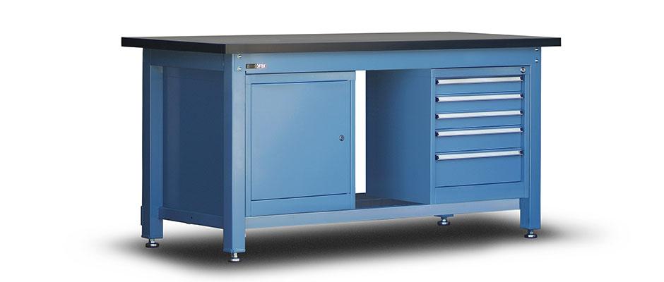 Prime Workbenches Boscotek Part 5 Ibusinesslaw Wood Chair Design Ideas Ibusinesslaworg