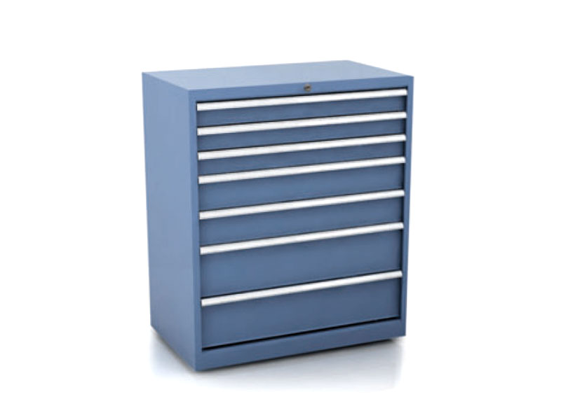 High Density Cabinets